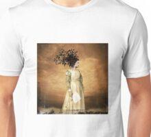 No Title 54 Unisex T-Shirt