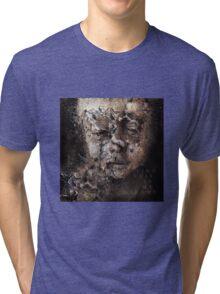 No Title 52 Tri-blend T-Shirt