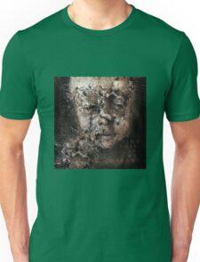 No Title 52 Unisex T-Shirt