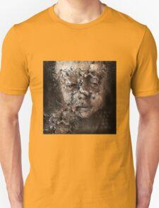 No Title 52 T-Shirt
