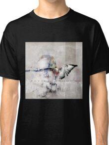No Title 51 Classic T-Shirt