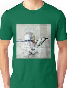 No Title 51 Unisex T-Shirt