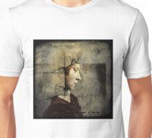 No Title 48 Unisex T-Shirt