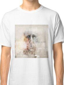 No Title 46 Classic T-Shirt