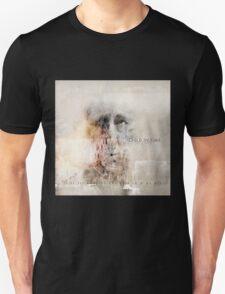 No Title 46 Unisex T-Shirt