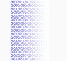 Triangular squares Unisex T-Shirt