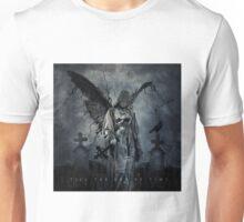 No Title 38 Unisex T-Shirt