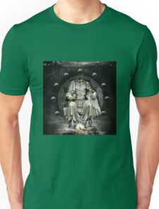 No Title 36 Unisex T-Shirt
