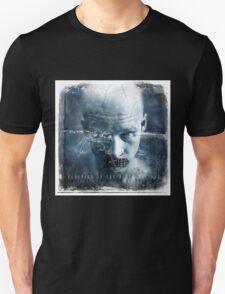 No Title 35 Unisex T-Shirt