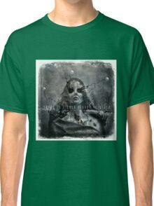 No Title 34 Classic T-Shirt