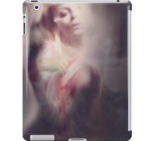 ONIRICA iPad Case/Skin