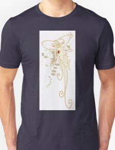 Sky Kraken Unisex T-Shirt