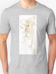 Sky Kraken T-Shirt