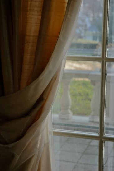 Room With A View by Ainsley Kellar Creations