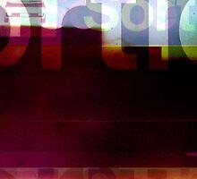 sortie by codswollop