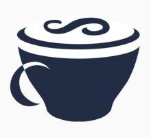 coffeescript by jopico