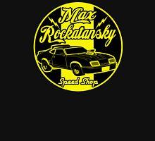 Rockatansky speed shop Unisex T-Shirt