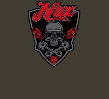 Nux car custom Unisex T-Shirt