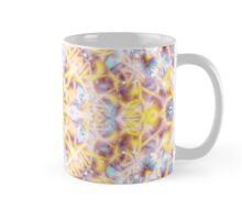 Light and Ice Mug