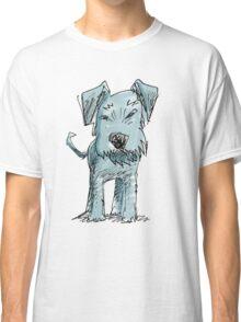 oldfella Classic T-Shirt