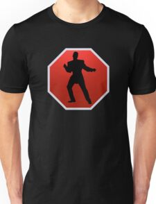 Stop! Hammer Time! 2 Unisex T-Shirt