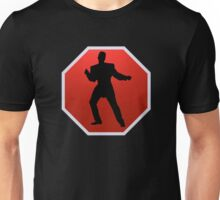 Stop! Hammer Time! 2 Unisex T-Shirt
