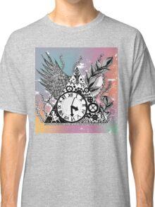 piramid Classic T-Shirt