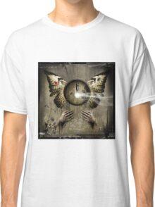 No Title 28 Classic T-Shirt