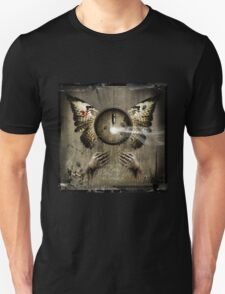 No Title 28 Unisex T-Shirt
