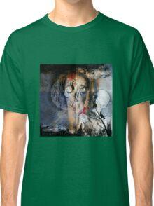 No Title 26 Classic T-Shirt