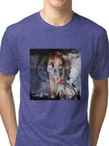 No Title 26 Tri-blend T-Shirt