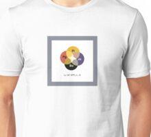 Musical Chemistry • Led Zeppelin Unisex T-Shirt