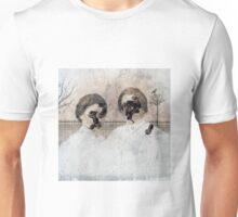 No Title 18 Unisex T-Shirt