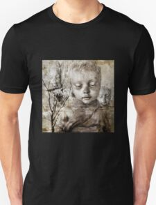 No Title 16 Unisex T-Shirt