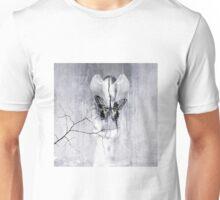 No Title 14 Unisex T-Shirt