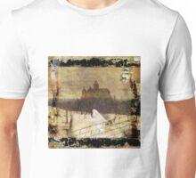 No Title 13 Unisex T-Shirt