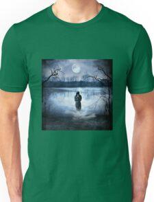 No Title 12 Unisex T-Shirt