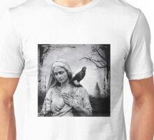 No Title 11 Unisex T-Shirt
