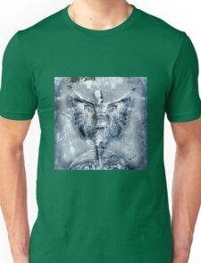No Title 9 Unisex T-Shirt