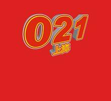021 Shanghai T-Shirt