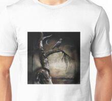 No Title 6 Unisex T-Shirt