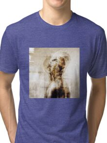 No Title 5 Tri-blend T-Shirt