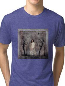 No Title 1 Tri-blend T-Shirt