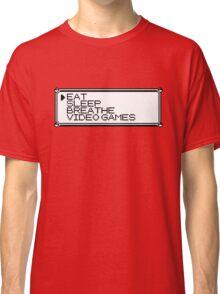 Pokémon Battle Classic T-Shirt