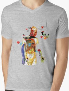 love and gravity T-Shirt