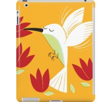 Matthew 6:32 iPad Case/Skin