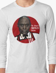 KFC Fringe Science Long Sleeve T-Shirt