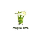Mojito Time by G3no