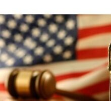 Court Filing Los Angeles by countrywide