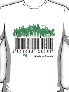 Birchs T-Shirt